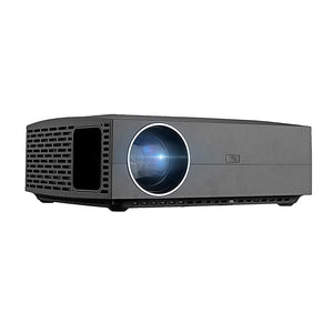 cozyrex,Projector 4200 Lumens Full HD 1920 x 1080P - Support 3D Home Theater Video Projector,CozyRex,