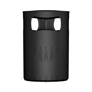 cozyrex,YG168 Multi-function USB Mosquito Killer Insect Killer Lamp Repellent Killer Home Living Room Health Care,CozyRex,