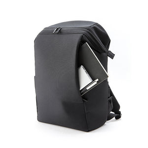 cozyrex,Laptop Backpack 15.6 inch With Anti-Theft Zippers - 20L Trip Travel Backpack For Men And Women,CozyRex,