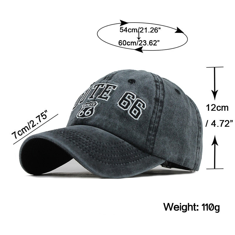 [FLB] Cotton Baseball Cap Women Embroidery Friday Cap Snapback Hat For Men Casquette Homme Gorras Bone Cap For Women F600