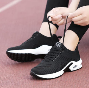 N1809 sport shoes women designer sneakers кроссовки женские Chaussures air mesh casual Running shoes streetwear college shoes