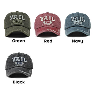 [FLB] New Washed Cotton Baseball Cap 2019 Snapback Hat For Men Women Dad Hat Embroidery Casual Cap Casquette Hip Hop Cap F311