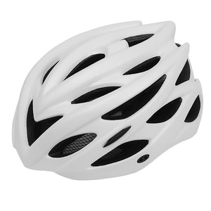 Bicycle Helmet Ultralight Cycling Bike Helmet Breathable MTB Mountain Road Cycling Safety Outdoor Sport Bicycle Kask Helmet 201g
