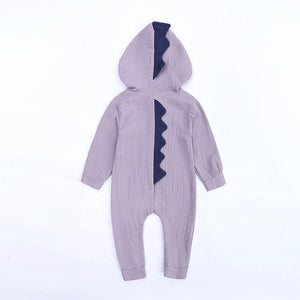 Infant Clothing 2020 Autumn Winter Overalls Baby Rompers For Baby Girls Jumpsuit Baby Costume Newborn Baby Boys Clothes