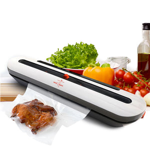 cozyrex,Household Food Automatic Vacuum Sealer,CozyRex,
