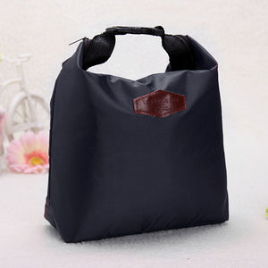 cozyrex,Insulated Cooler Waterproof Lunch Storage Picnic Bag,CozyRex,Luggage & Travel Bags