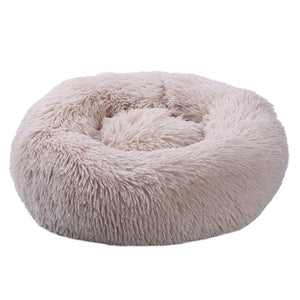 cozyrex,Super Soft Pet Bed - It's Washable,CozyRex,