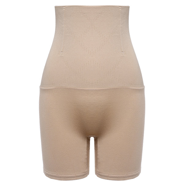 cozyrex,Soft High Waist Slimming Hip-lifting Stretchy Shapewear,CozyRex,