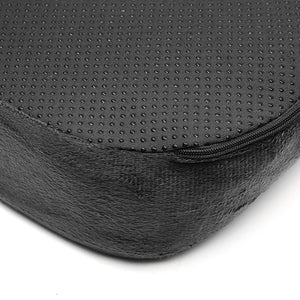 cozyrex,Memory Foam Seat Cushion Lumbar Back Support,CozyRex,