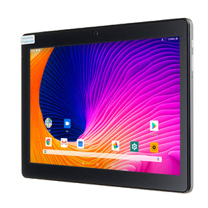 cozyrex,Pro 32GB Quad Core A53 Window 10 Tablet,CozyRex,