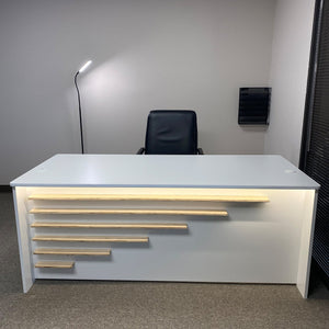 Laguna Office Desk