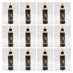 Wholesale Jamaican Black Castor Oil Strengthen Potent (12 in a case)