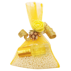 Itra (Perfume) Bottle in an Elegant Packing