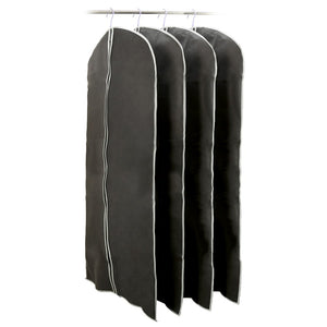 Garment Suit Covers