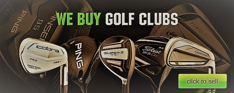 Trade Your Golf Stuff In!!!