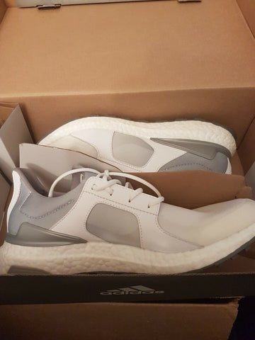 Adidas W climacross Boost Golf Shoes Women Women W Climacross Boost Size 5.5 UK - Golfdealers.co.uk