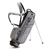 Big Max Aqua Seven Waterproof Golf Stand Bag