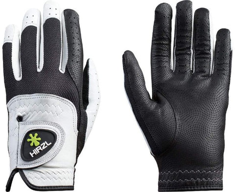 Hirzl Trust Control 2.0 Men's Golf Glove - New - Golfdealers.co.uk