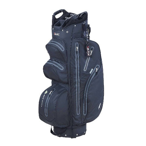 Big Max Golf I-Dry Aqua M Cart Bag - New - Golfdealers.co.uk