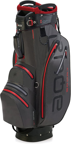 Big Max Aqua Sport 2 Cart Bag - New - Golfdealers.co.uk
