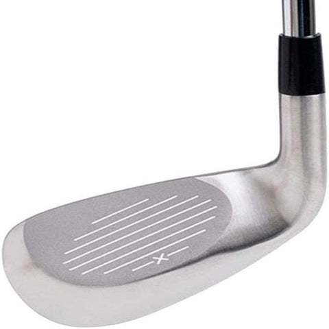 Tour Striker Training Aid - Multi-Flex 7 Iron - New - Golfdealers.co.uk