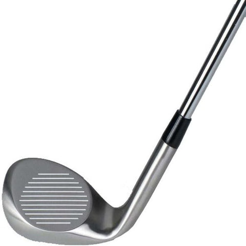 Tour Striker Training Aid - 52 Degree Wedge - New - Golfdealers.co.uk