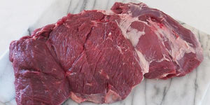 Boneless Lamb Leg* - The Organic Butcher of McLean