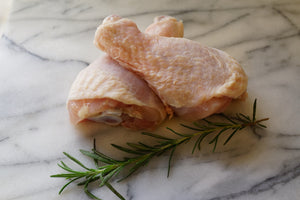 Chicken Drumsticks - The Organic Butcher of McLean