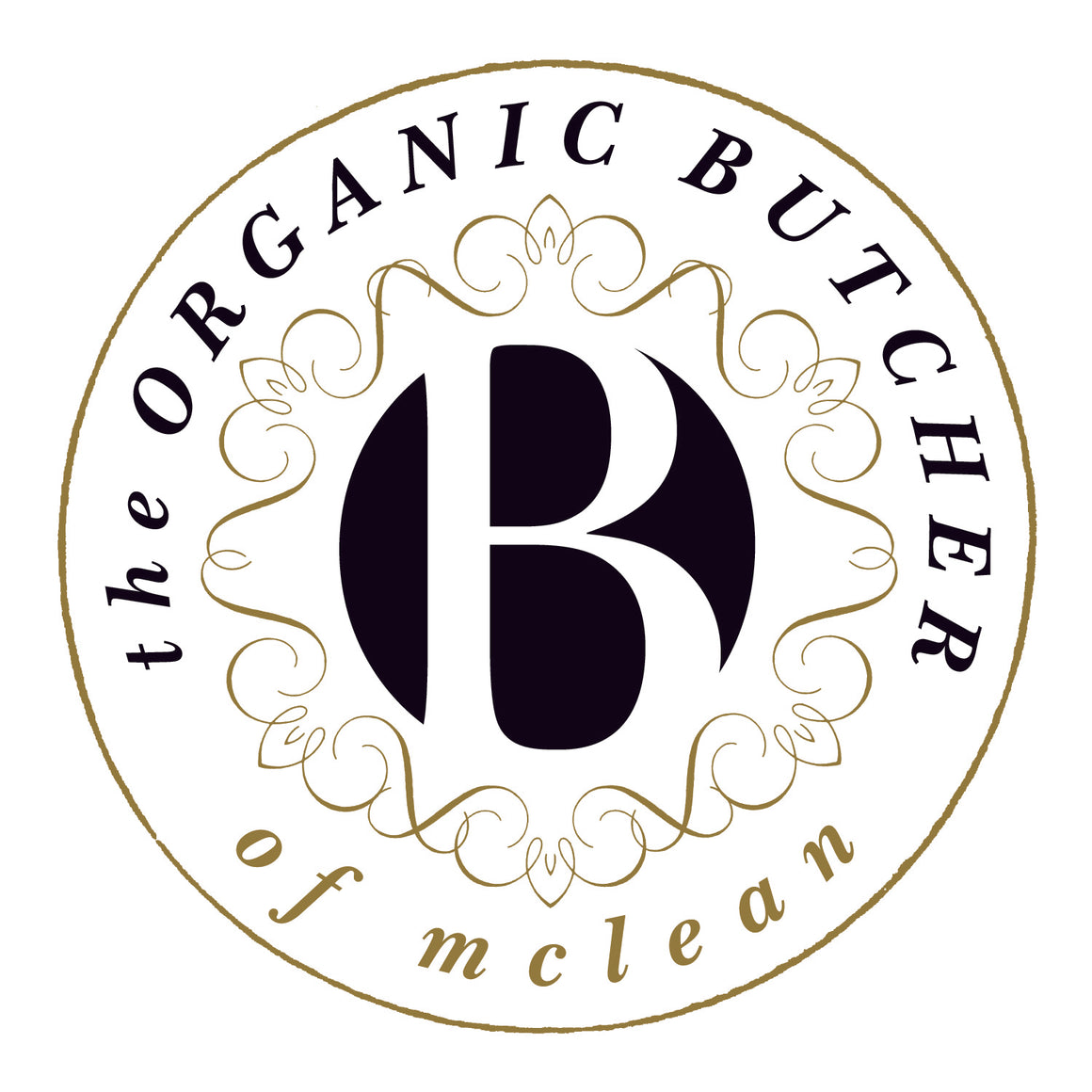 Bison Sampler Pack - The Organic Butcher of McLean