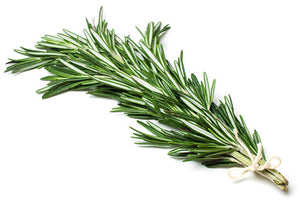 Organic Local Rosemary Bunch - The Organic Butcher of McLean