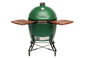 BGE Egg Composite Mates - The Organic Butcher of McLean