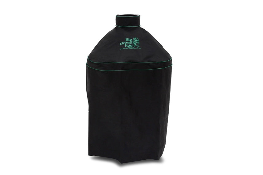 BGE Premium Ventilated Covers - The Organic Butcher of McLean