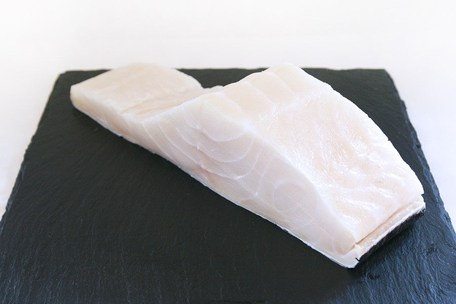 Chilean Seabass Fillet - The Organic Butcher of McLean