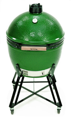 XL Big Green Egg - The Organic Butcher of McLean