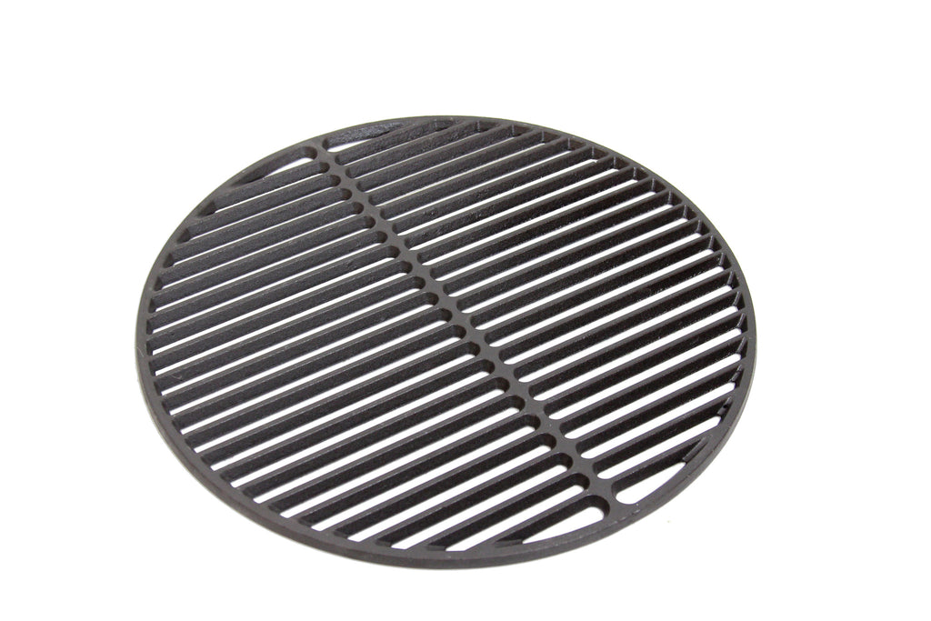 Cast Iron Cooking Grids - 18CI