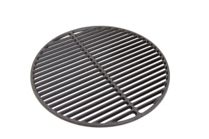 BGE Cast Iron Cooking Grids - The Organic Butcher of McLean