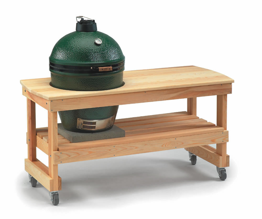 BGE Cypress Table w/ Table Nest