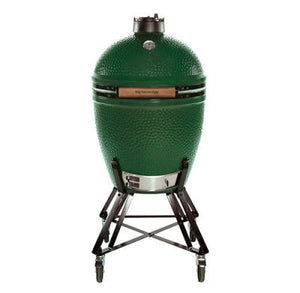 Large Big Green Egg Bundle - The Organic Butcher of McLean