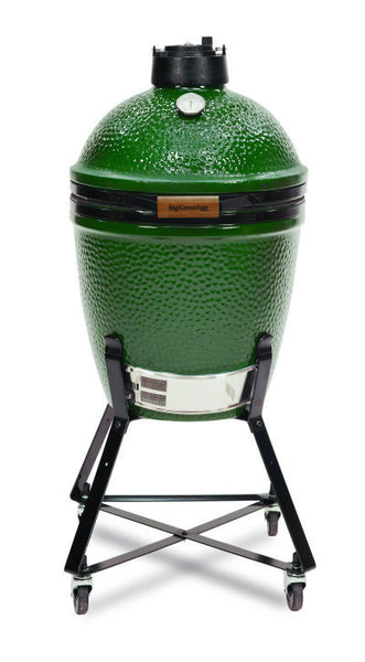Medium Big Green Egg Bundle