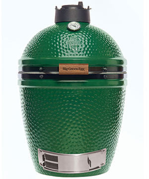 Medium Big Green Egg - The Organic Butcher of McLean