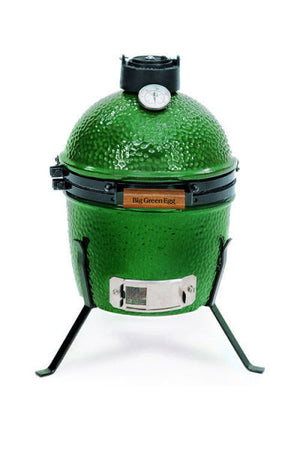 Mini Big Green Egg Bundle - The Organic Butcher of McLean