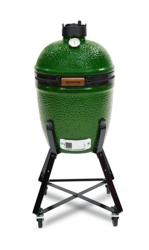 Small Big Green Egg Bundle - The Organic Butcher of McLean