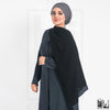 Amena - The Hijab Company