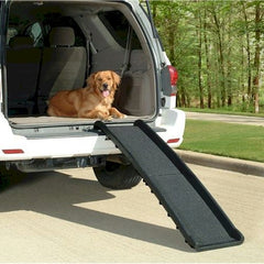 Ultralite Bi-fold Dog Ramp