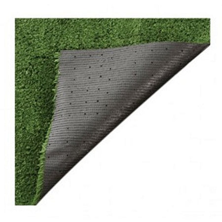 Pet Loo Replacement Grass - Small