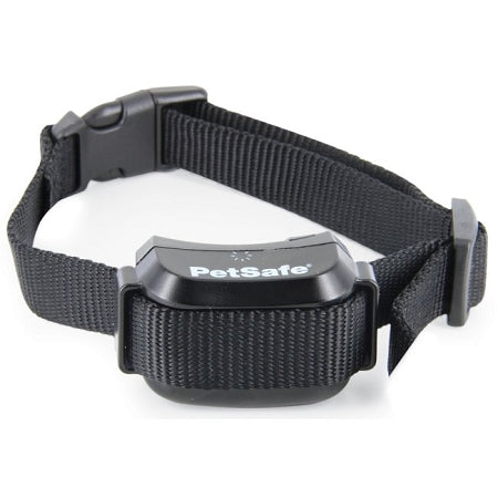 Petsafe Yardmax Receiver Collar