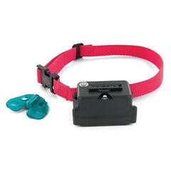 Petsafe Stubborn Dog Fence Collar