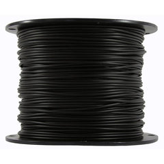 Essential Pet Heavy Duty Wire - 14 Gauge-500 Feet
