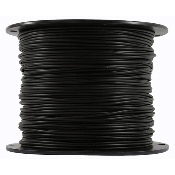 Essential Pet Heavy Duty Wire - 18 Gauge-1000 Feet