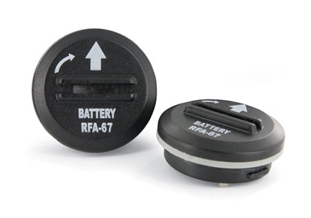 6 Volt Battery Module 2 Pack